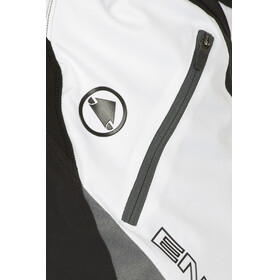 Endura MT500 Burner Pants Men black/white
